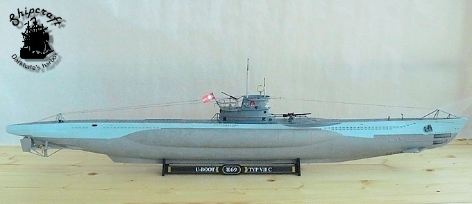 Submarine00