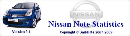 nns24