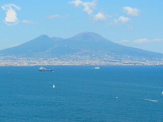 Napoli000