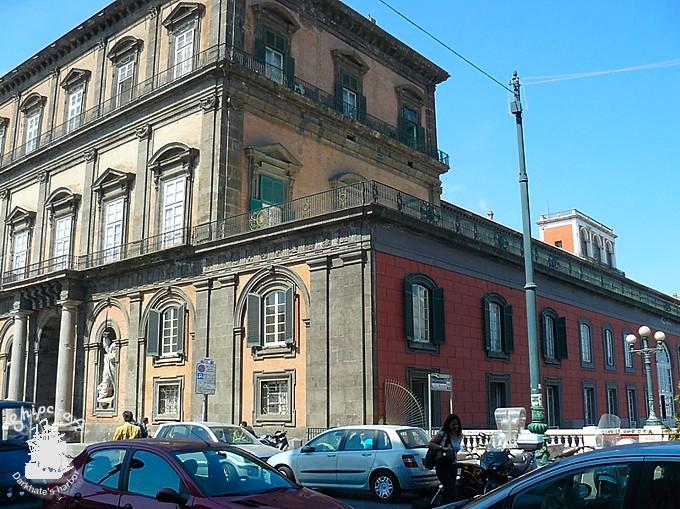 Napoli003