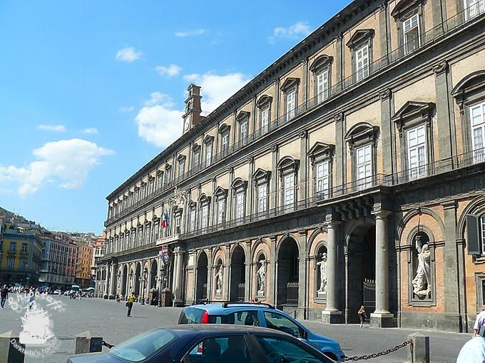 Napoli004