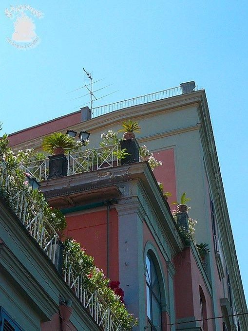 Napoli005