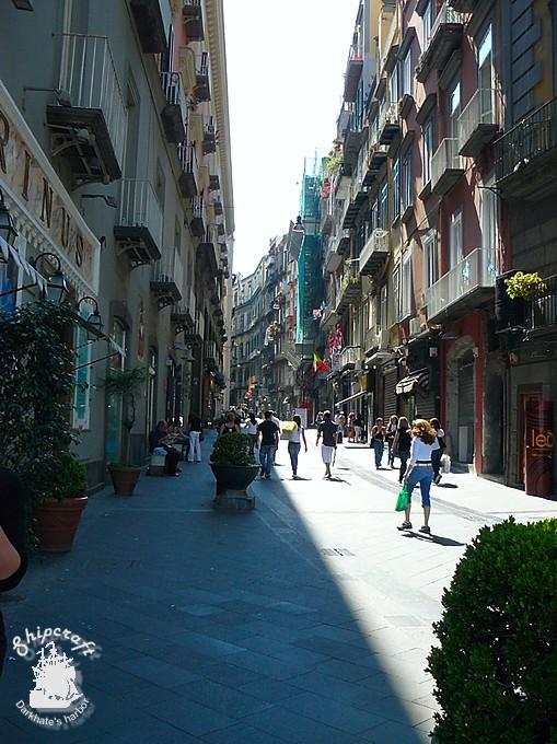 Napoli009