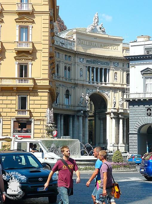 Napoli010