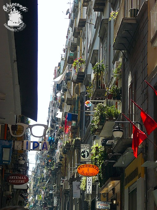 Napoli011