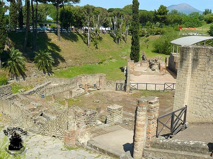 Pompei002