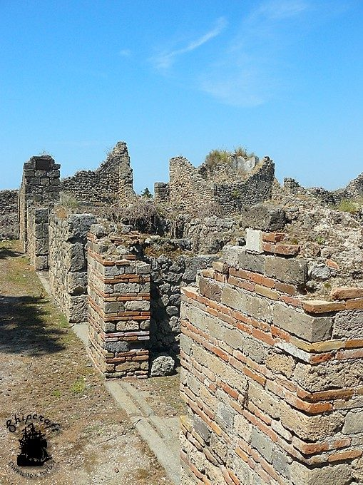Pompei003