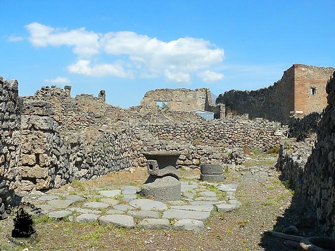 Pompei004