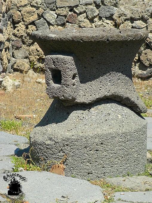 Pompei005