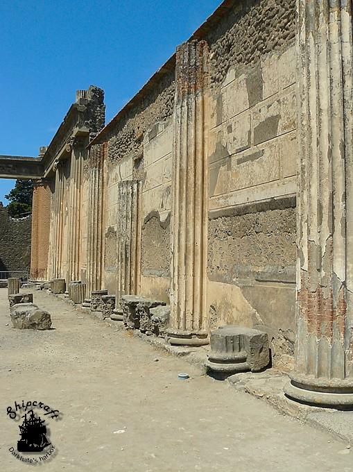Pompei006