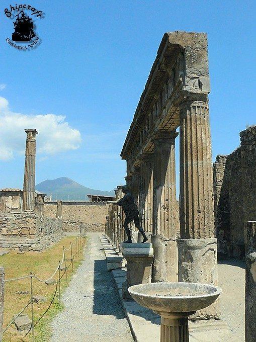 Pompei008
