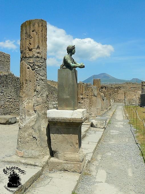 Pompei009