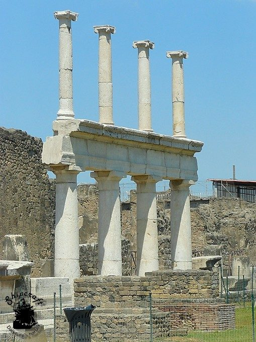 Pompei010