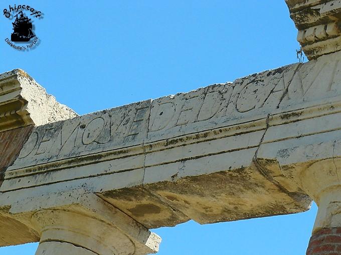 Pompei011