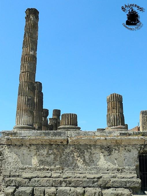 Pompei012