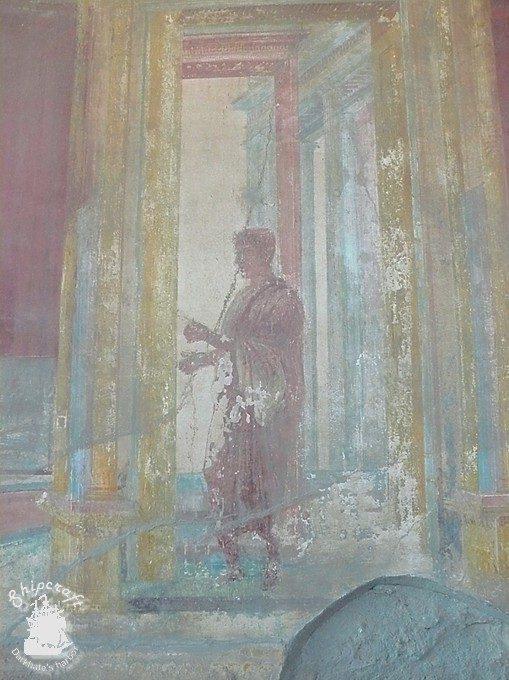 Pompei013