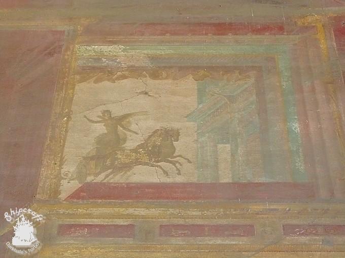 Pompei014