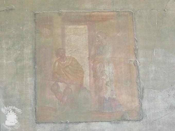 Pompei015