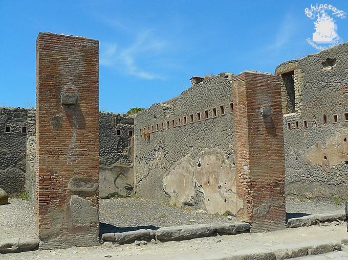 Pompei018