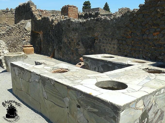 Pompei019