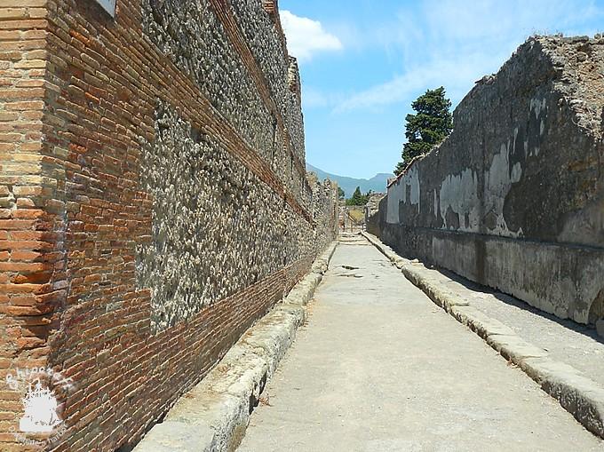 Pompei020