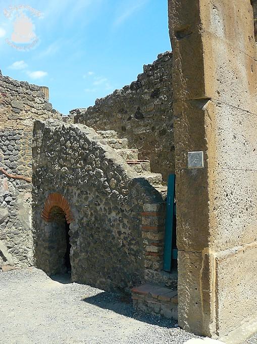 Pompei021