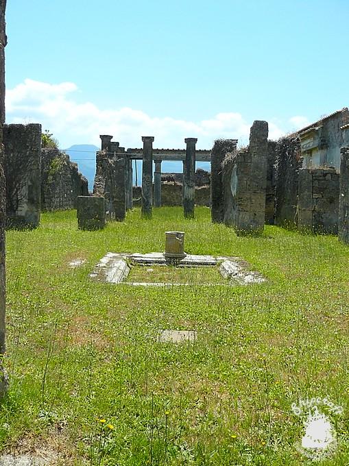 Pompei022