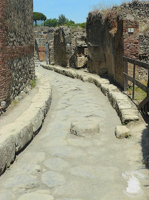 Pompei025