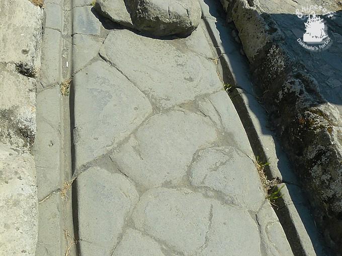 Pompei027