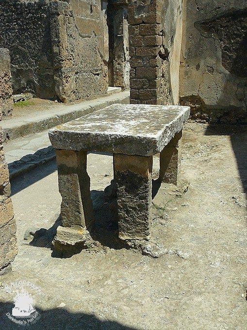 Pompei028