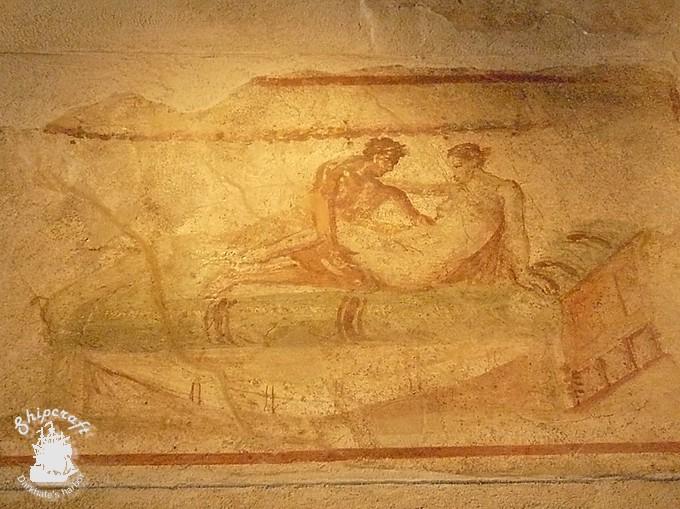 Pompei031