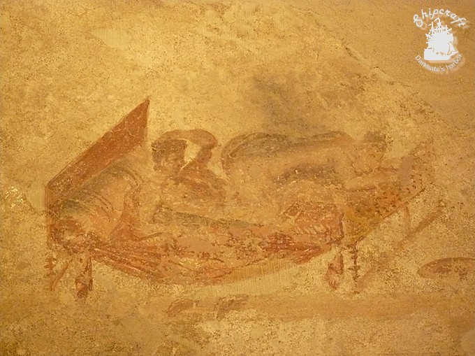 Pompei032