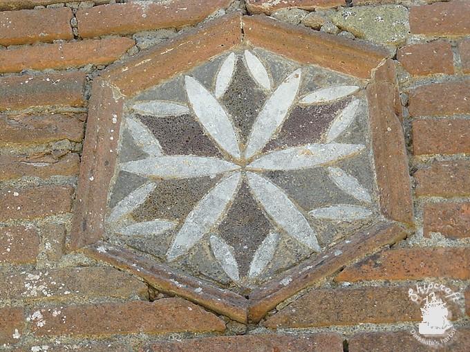Pompei033