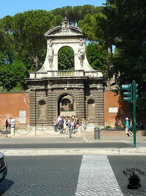 Roma000