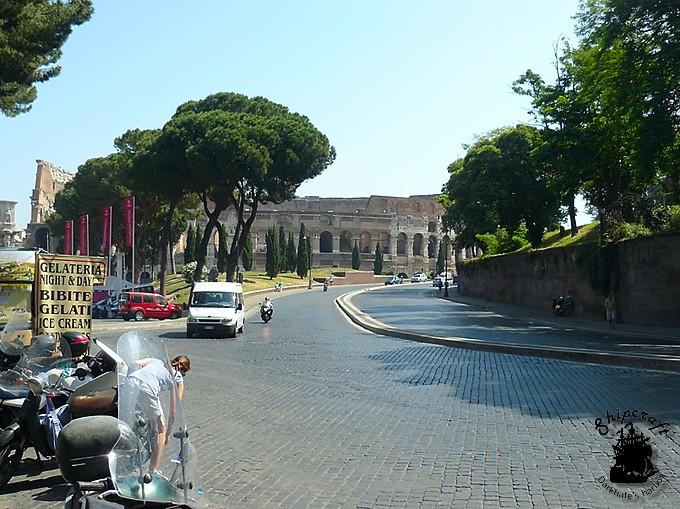 Roma001