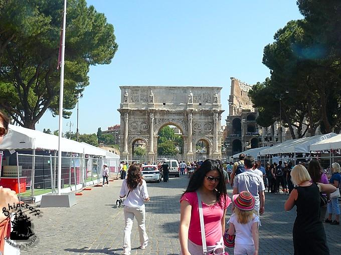 Roma002