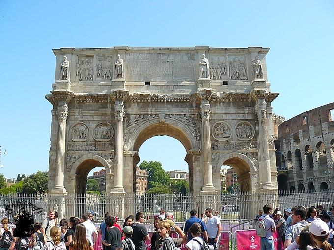 Roma003