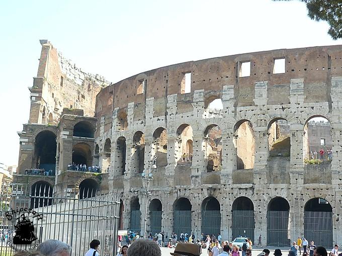 Roma005