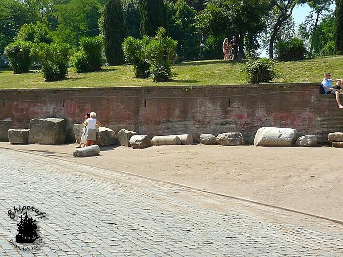 Roma006