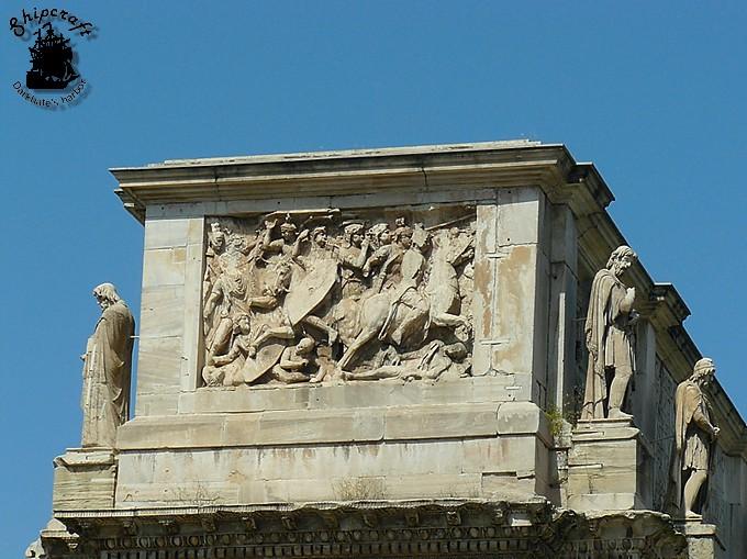 Roma007