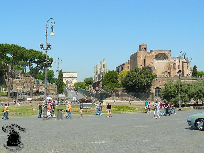 Roma008