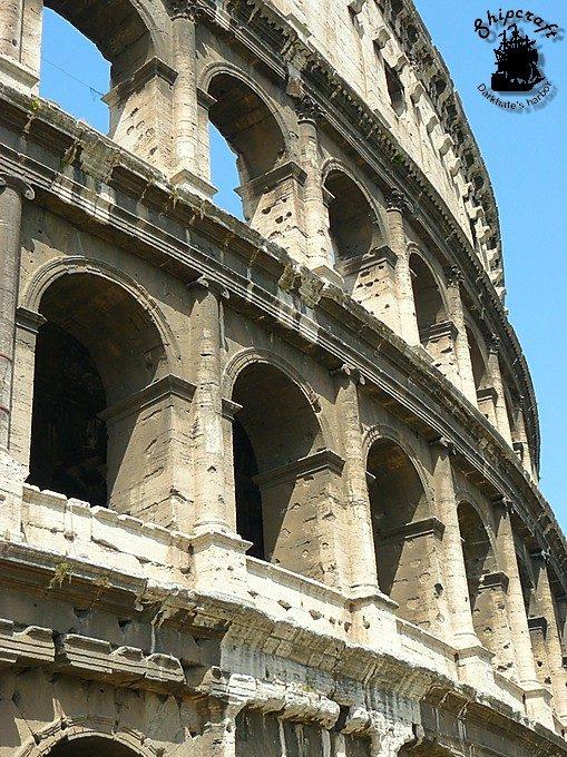 Roma009