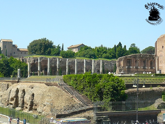 Roma013
