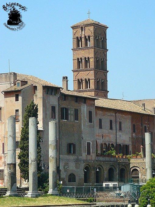 Roma014