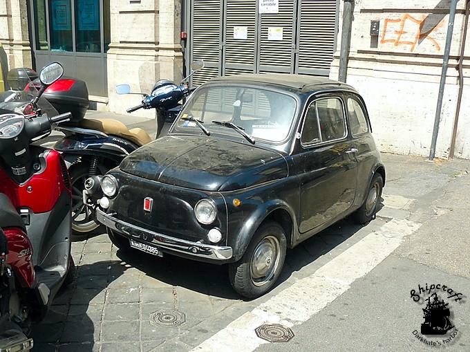Roma018