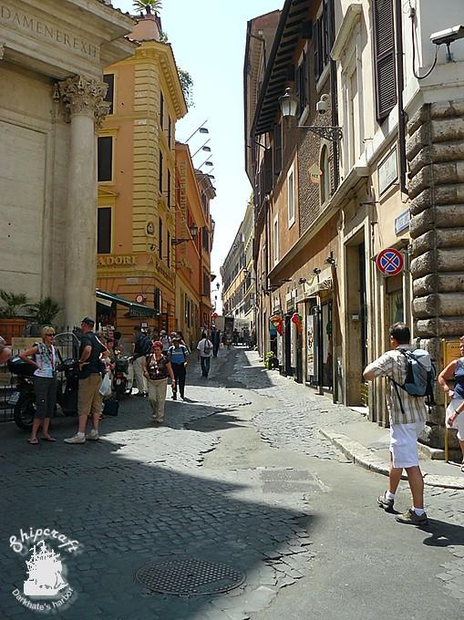 Roma023