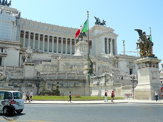 Roma025