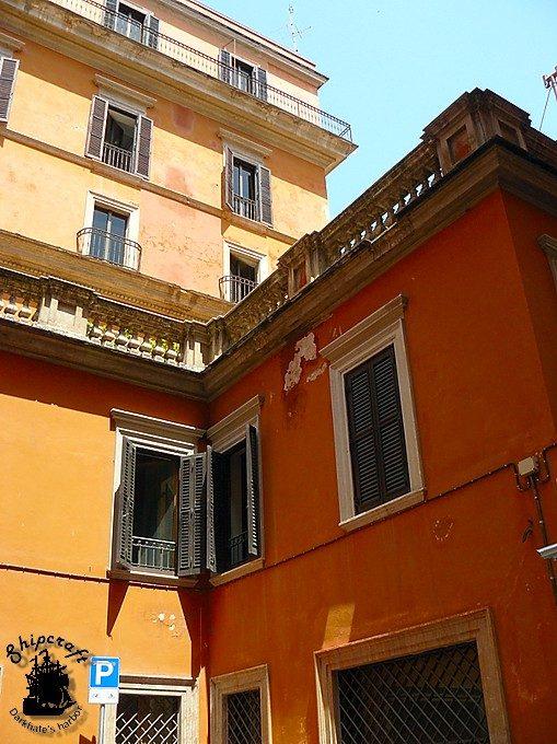Roma026
