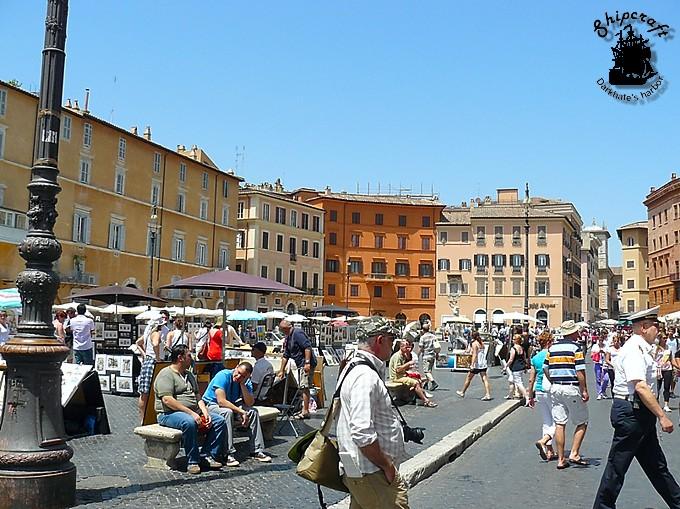 Roma028