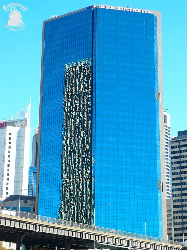 Sydney087